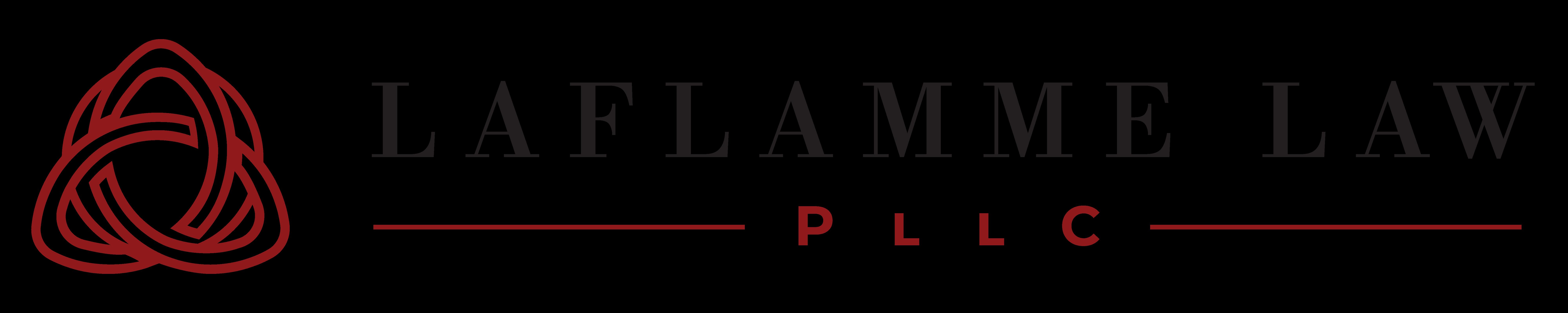 Laflamme Law, PLLC